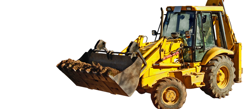 Front End Loader Scale Weigh Point Scale Solutions